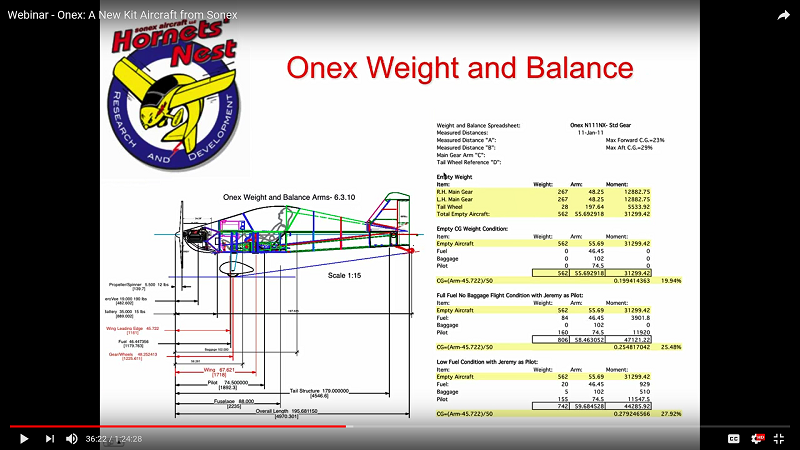 Onex Weight and Balance 2.png